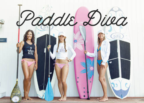 Paddle-Diva-Postcard-R2