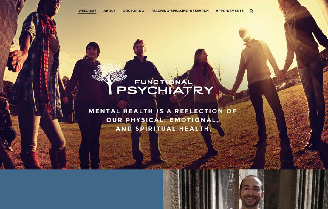 functional_psychiatry
