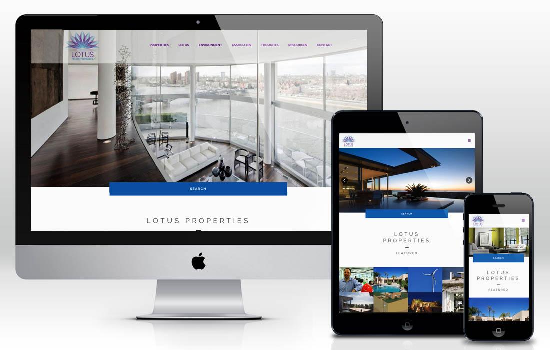 lotus_estate_properties_mobile