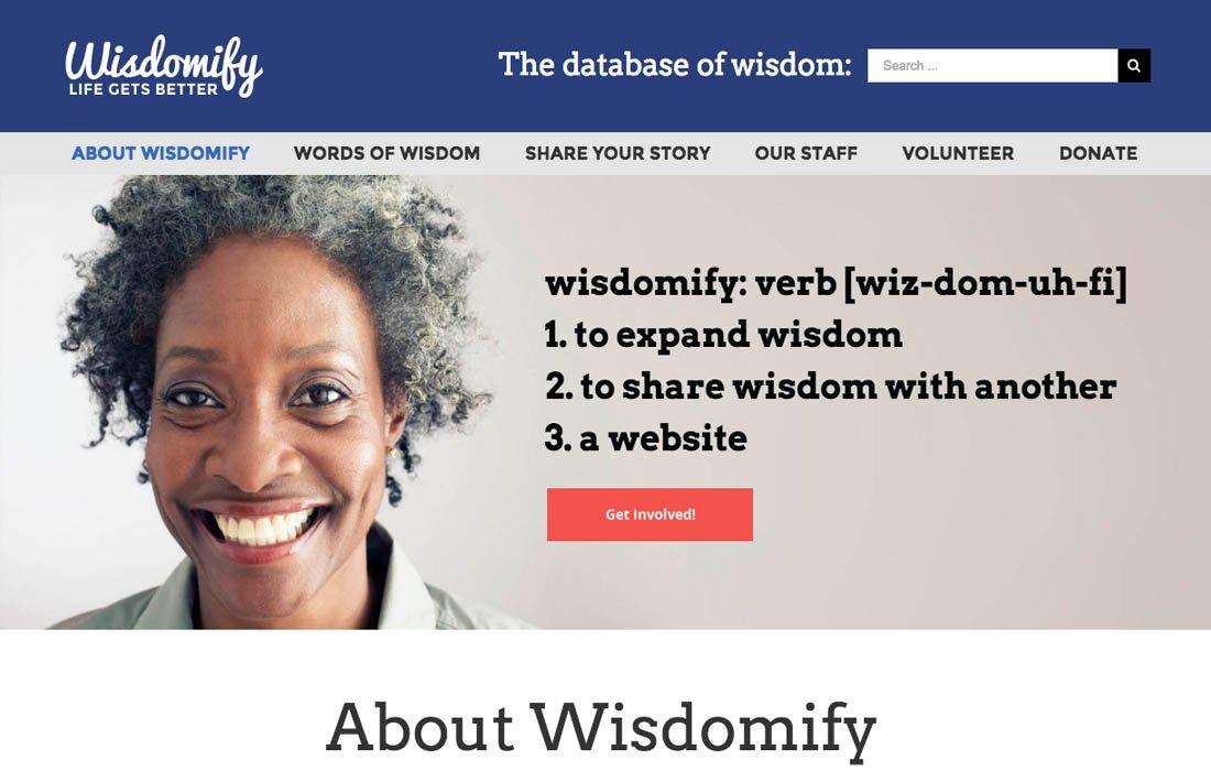 wisdomify_3