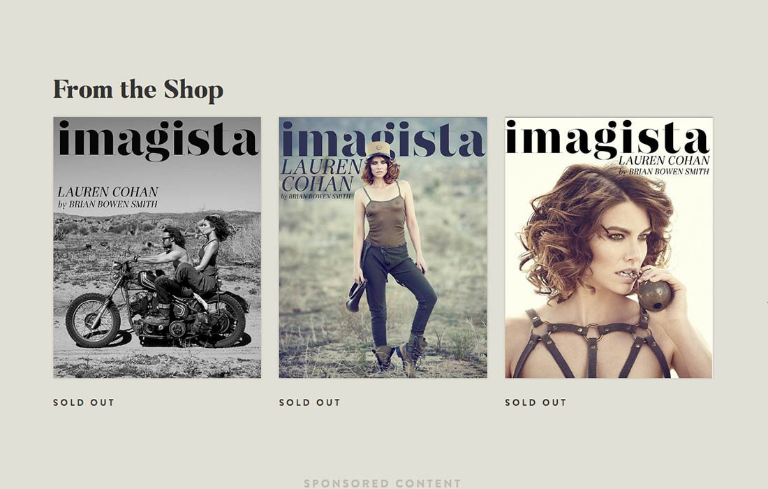 imagista_by_david_gaz_7