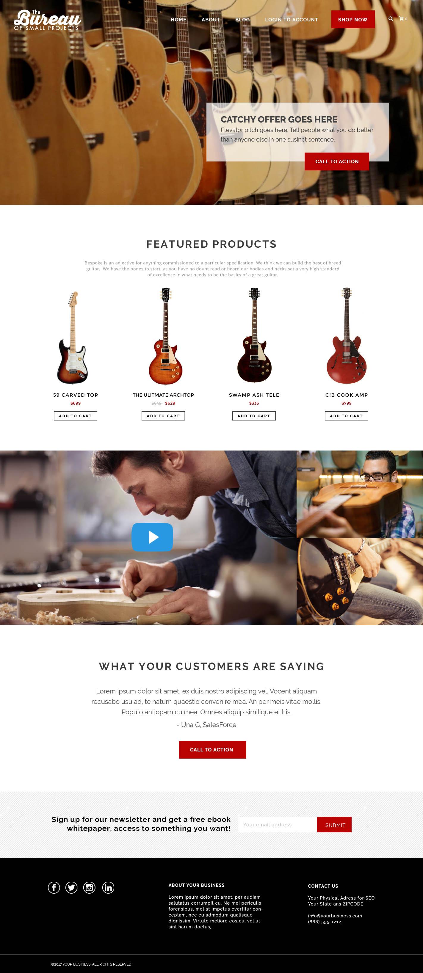 e-commerce_template