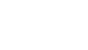 Bureau Of Small Projects