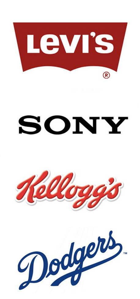 mobile-logos-1