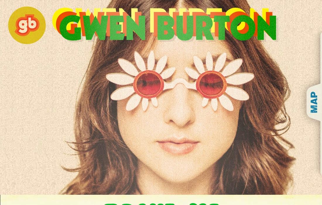 GwenBurton_1A