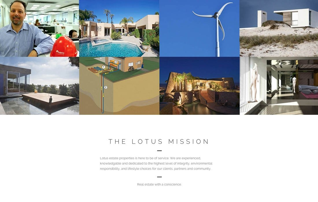 Lotus Estate Properties_1