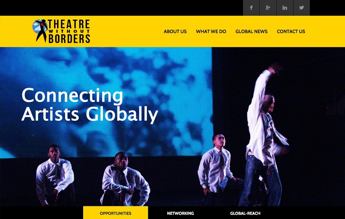 theatre_without_borders_1