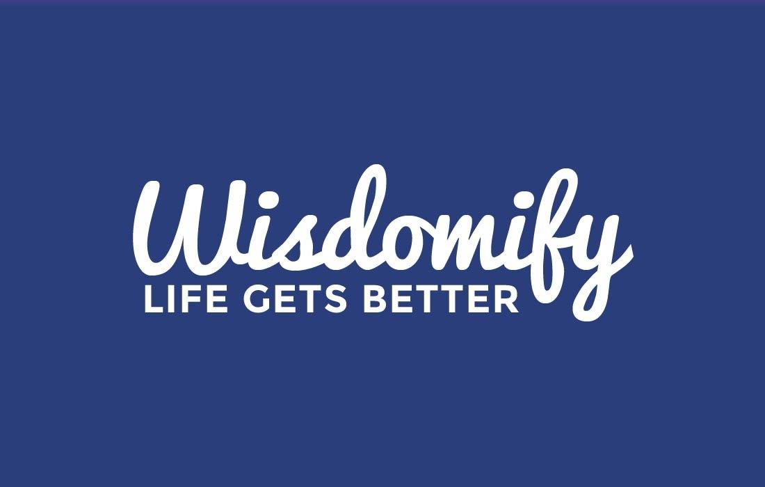 wisdomify_logo